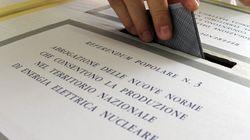 Ok al quorum al 25% per il referendum propositivo: M5s dà parere positivo all'emendamento del