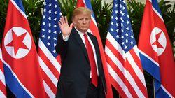 Nessun progresso sul nucleare, Trump cancella il viaggio del segretario di Stato Pompeo in Corea del