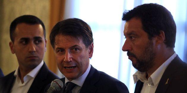 Italia alla guerra con