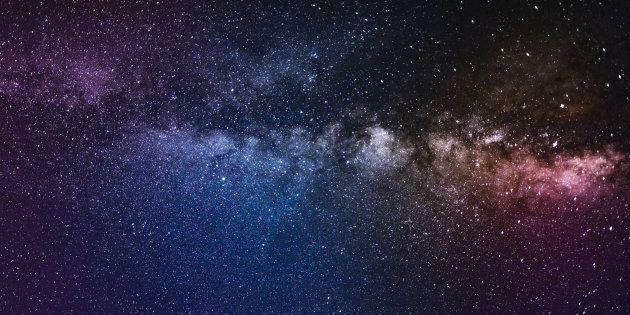 La missione Tess della Nasa ha scoperto un pianeta 23 volte più grande della