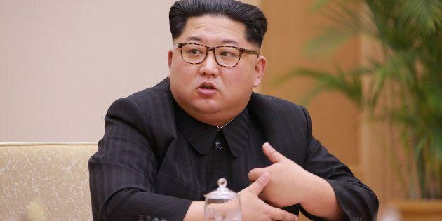 Contatto Usa-Corea. Pompeo ha incontrato Kim a Pasqua. Trump: