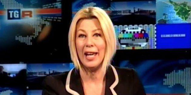 È morta la giornalista Paola Nappi. Ebbe un malore mentre seguiva il caso della Costa