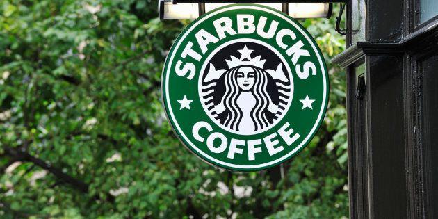Starbucks a Roma: a settembre aprirà vicino ai Musei