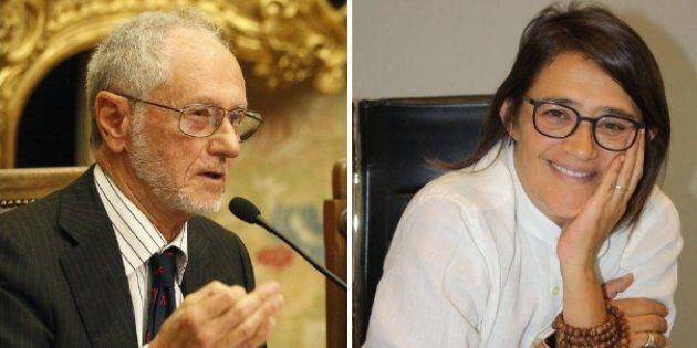 Rosaria Iardino su Fernando Aiuti: