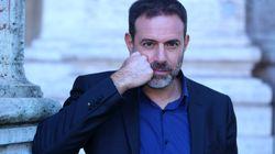 Fausto Brizzi indagato per molestia sessuale. Asia Argento: