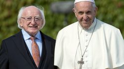 L'Irlanda chiede giustizia per le vittime della pedofilia. Papa Francesco:
