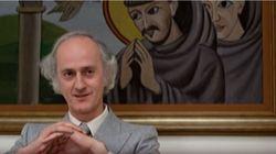 Addio al megadirettore galattico di Fantozzi: è morto Paolo