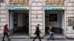 Nessuno vuole Banca Carige. Tria e i commissari premono per una fusione, ma non trovano acquirenti (di G.