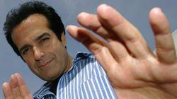 David Copperfield a processo: costretto a rivelare il trucco col quale fece sparire una persona del