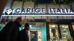 Nazionalizzazione e futuro della banca: Carige scava nelle contraddizioni tra Lega e M5s (di P.