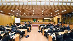Processo Olivetti, in appello tutti assolti per le morti da