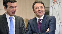 Il Pd prepara lo scongelamento verso il M5s con la non belligeranza di Renzi: se fallisce Casellati, scatta l'ora della