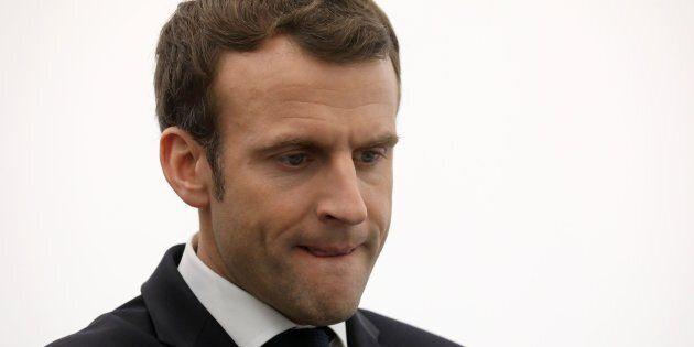 Nella Francia macroniana è la classe media che paga il