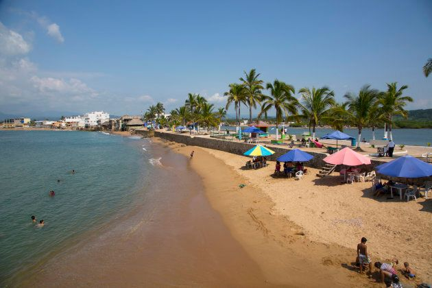 Barra de Navidad is a small town located on the western coastline of the Mexican state of Jalisco. The...