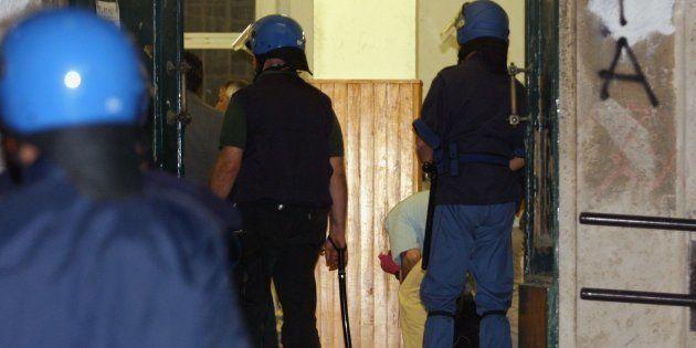 G8 Genova, Corte Conti chiede 8 milioni di risarcimento ai poliziotti per il massacro della