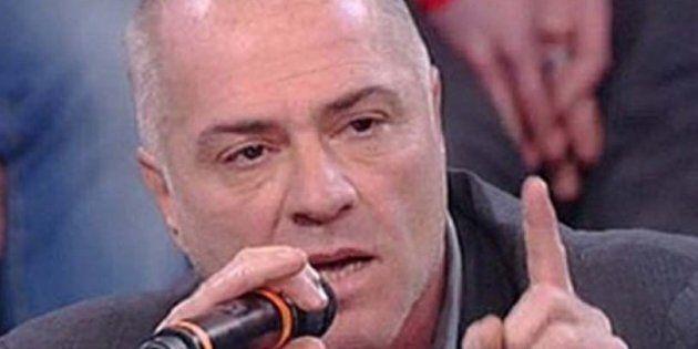 È morto il ballerino Marco Garofalo. È stato coreografo per programmi tv, professore di danza di