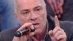 È morto il ballerino Marco Garofalo, professore di danza di