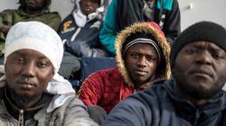 L'Ue muove una pedina (politica) sui migranti: Avramopoulos lunedì a Roma per incontrare Conte e un Salvini