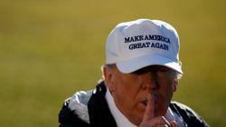 Trump è pronto a dichiarare l'emergenza nazionale per costruire il muro a confine con il