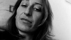 I cittadini di Alghero 'adottano' i bambini di Michela, uccisa dal marito che voleva