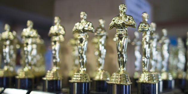 Gli Oscar 2019 potrebbero non avere un conduttore (dopo lo scandalo