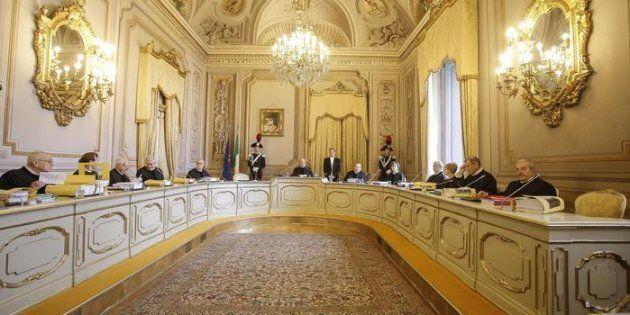 Il Pd rischia di regalare a Salvini anche l'imprimatur della