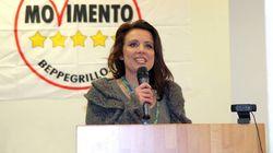 L'espulsa Cristina Grancio vuole l'ex poltrona della Raggi. M5S insorge: