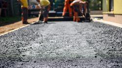 Non sussidi o mance, ma investimenti pubblici per infrastrutture che creino