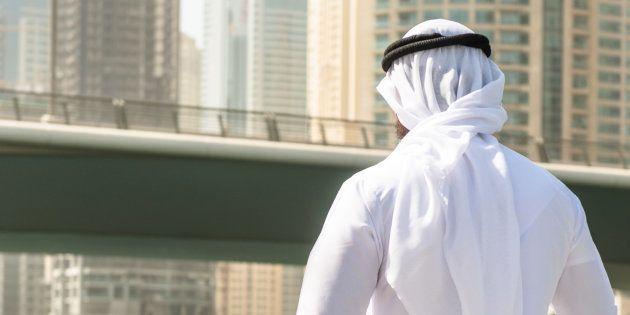 Un principe saudita in vacanza a Firenze ha smarrito una valigetta: il contenuto vale 300mila