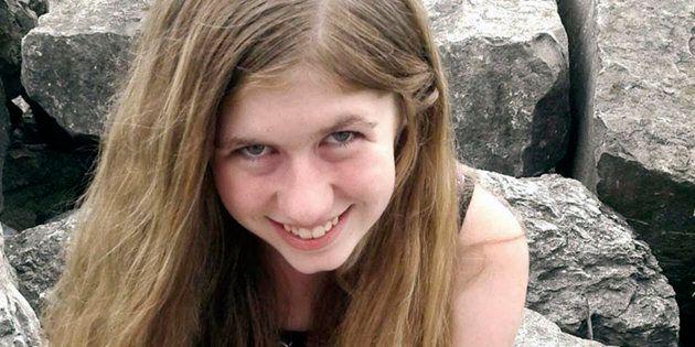 Jayme Closs, tredicenne del Wisconsin, trovata viva tre mesi dopo l'omicidio dei suoi