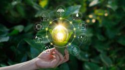 Piano per l'energia e il clima: una transizione ecologica