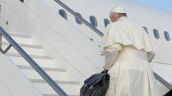 Il cattolicesimo negli Stati Uniti e il tentato golpe contro
