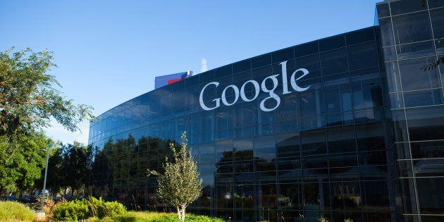 Degli azionisti hanno fatto causa a Google per aver coperto casi di molestie