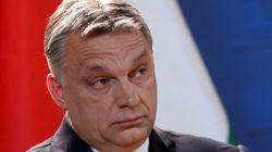 Perché Orbán non è amico di