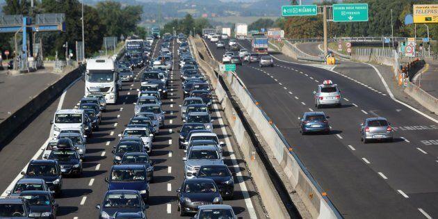 Non solo Autostrade per l'Italia. Anche per Gavio e Toto rendimenti garantiti al