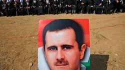 Riapertura dell'ambasciata a Damasco, esultano i pro-Assad. L'allarme di