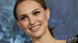 Natalie Portman rifiuta il 'Nobel ebraico':