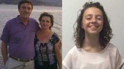 Famiglia residente in Friuli uccisa nel sonno in