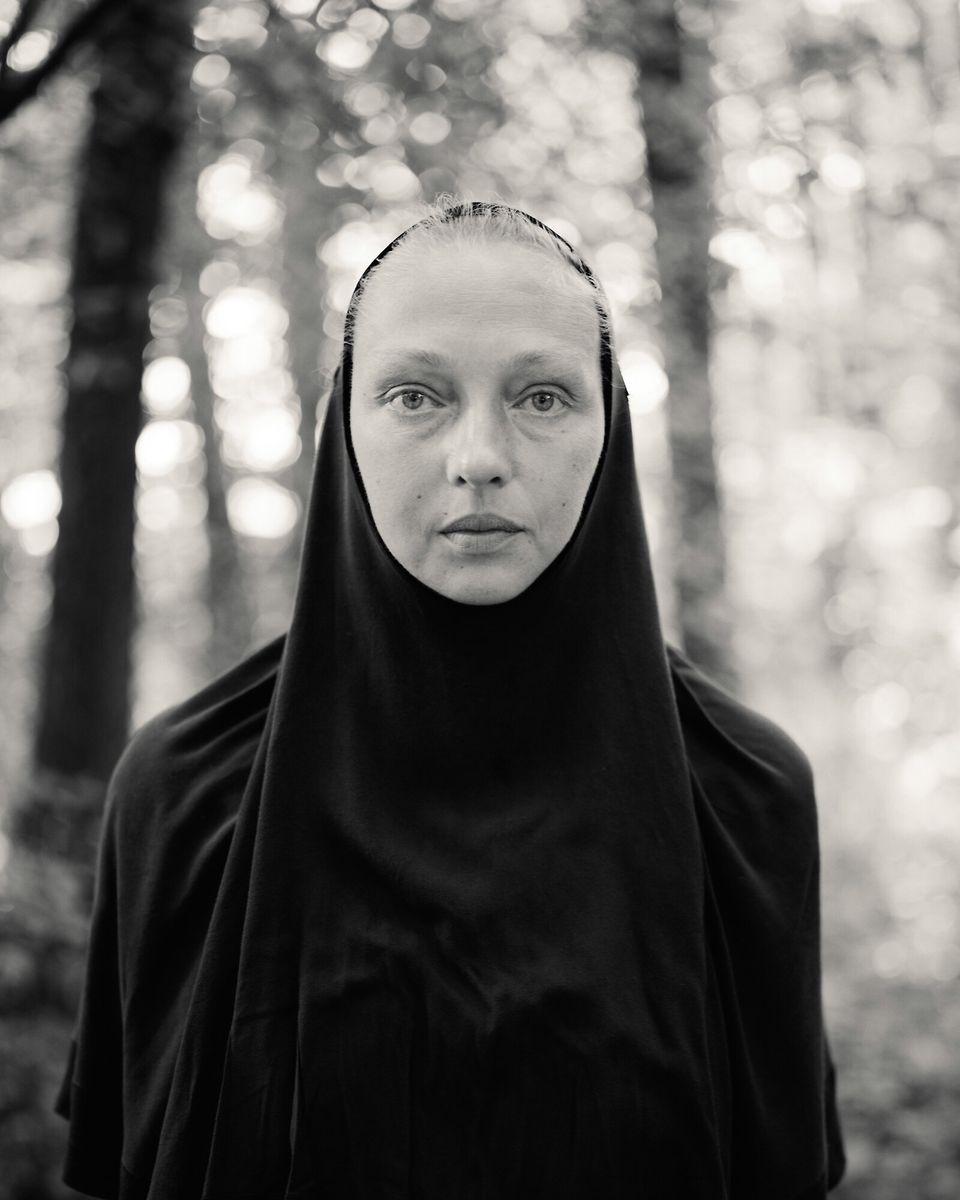 Sony World Photography Awards, tre italiani tra i vincitori: Luca Locatelli, Roselena Ramistella, Gianmaria