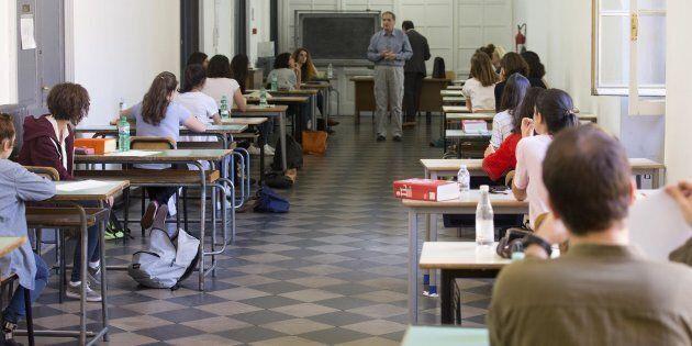 Maturità, si cambia. Il ministro dell'Istruzione Marco Bussetti annuncia: