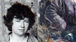 Dopo 31 anni ritrovato sul ghiacciaio il corpo di un'alpinista scomparsa: