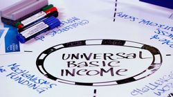 La Silicon Valley studia il reddito di cittadinanza, test dal
