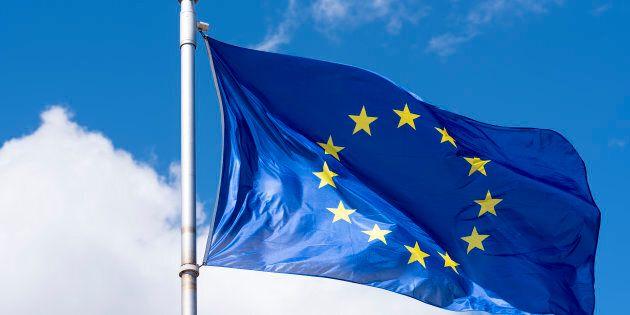Eurospending
