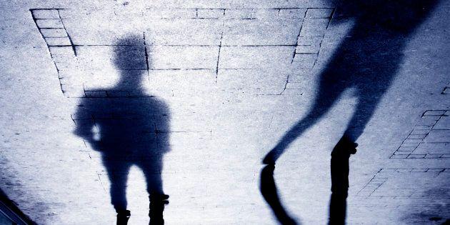 Violenta turista danese, arrestato venditore ambulante di rose a