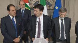 Il Governo giallo-verde non convince gli elettori di Lega e M5S (Sondaggio Ixé per