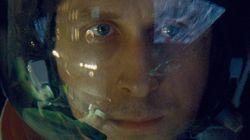 Chazelle spoglia di retorica Neil Armstrong e la