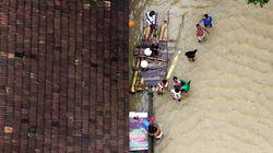 Un campanello d'allarme dal Kerala su crescita e