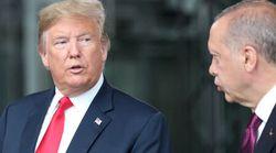 Donald Trump minaccia la Turchia: