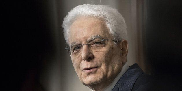 L'esplorazione Casellati fallisce e la sentenza Stato-Mafia toglie Berlusconi dalle