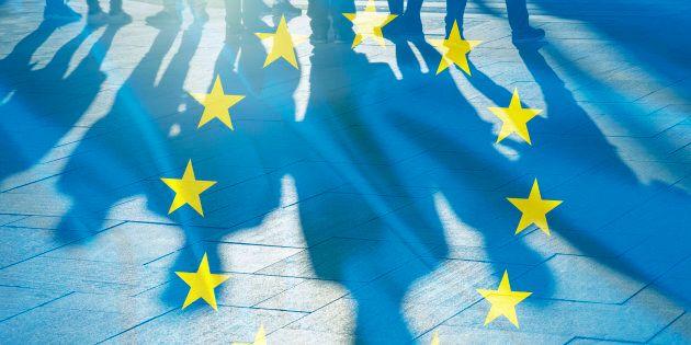Appello per le europee sui diritti
